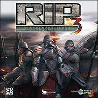 RIP 3: Последний герой