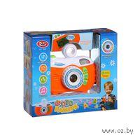 """Развивающая игрушка """"Фотокамера"""""""