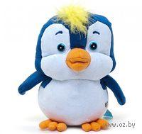 """Мягкая игрушка """"Пингвин"""" (20 см)"""