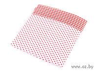 Скатерть настольная матерчатая (40х150 см)