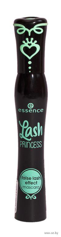 """Тушь для ресниц """"Lash princess. False lash effect"""" (12 мл)"""