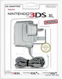 Блок питания для Nintendo 3DS