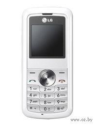 LG KP100