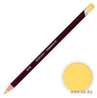 Карандаш цветной Coloursoft C580 (песочный светлый)