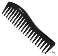 Гребень для волос 6089