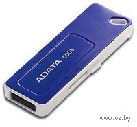 USB FlashDrive 8Gb A-Data C003 (Blue)