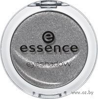 """Тени для век """"Mono Eyeshadow"""" (тон 11; 2,5 г)"""