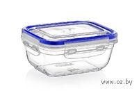 Контейнер для продуктов пластмассовый (400 мл)
