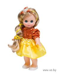 """Музыкальная кукла """"Анастасия"""" (30 см; арт. В2865/о)"""