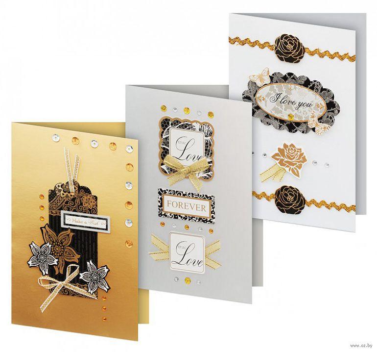 Мише открытка, заказать изготовление открытки