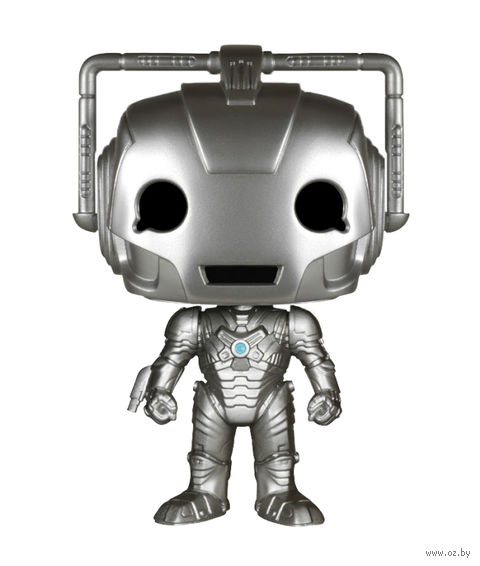 "Фигурка POP ""Doctor Who. Cyberman"" (9,5 см)"