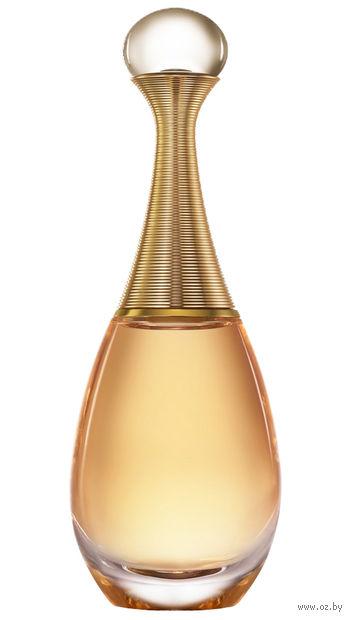 """Парфюмерная вода для женщин Christian Dior """"Jadore"""" (50 мл) — фото, картинка"""