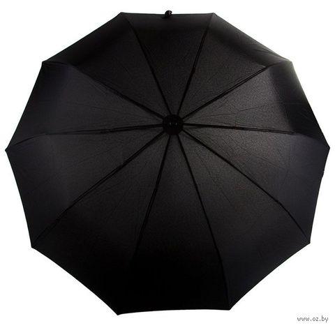 Зонт (черный; арт. 209) — фото, картинка
