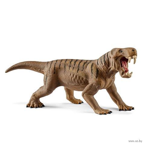 """Фигурка """"Динозавр. Диногоргон"""" — фото, картинка"""