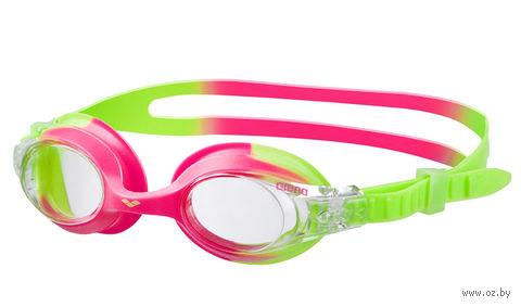 "Очки для плавания ""X-Lite Kids"" (арт. 92377 96) — фото, картинка"