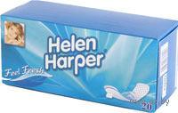 Ежедневные прокладки Helen Harper Feel Fresh (20 шт.) — фото, картинка