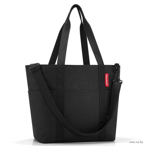 "Сумка ""Multibag"" (black)"