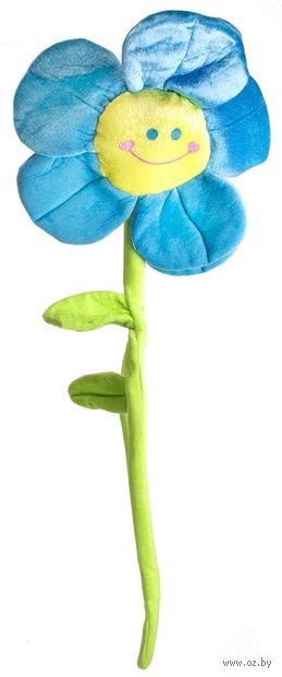 """Мягкая игрушка """"Цветок"""" (90 см) — фото, картинка"""