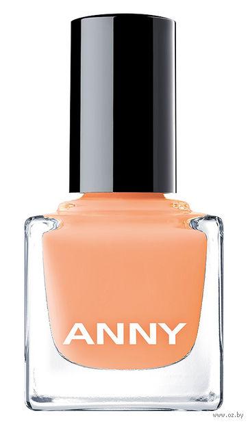 """Лак для ногтей """"Anny Nail Polish"""" (тон: 156, miss sunshine) — фото, картинка"""