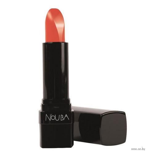 "Помада для губ ""Lipstick velvet touch"" (тон: 11) — фото, картинка"