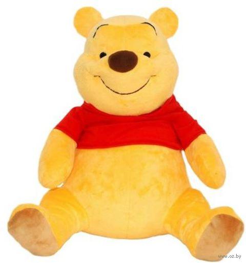 """Мягкая игрушка """"Винни"""" (41 см)"""