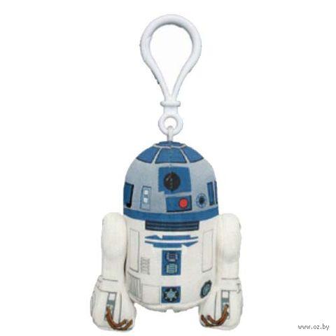 """Брелок """"Звездные Войны. R2-D2"""" (5 cм)"""
