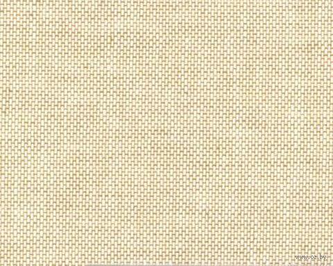 Паспарту (15x21 см; арт. ПУ650) — фото, картинка
