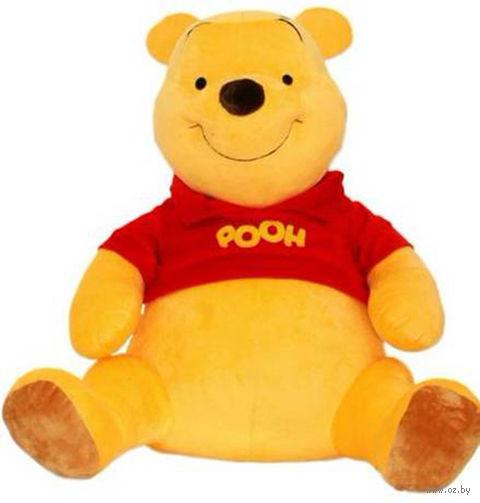 """Мягкая игрушка """"Винни"""" (55 см)"""