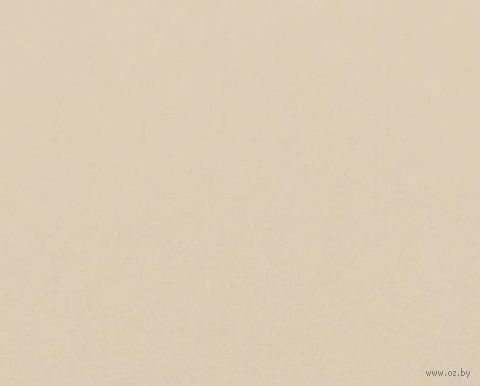 Паспарту (21x30 см; арт. ПУ2453) — фото, картинка