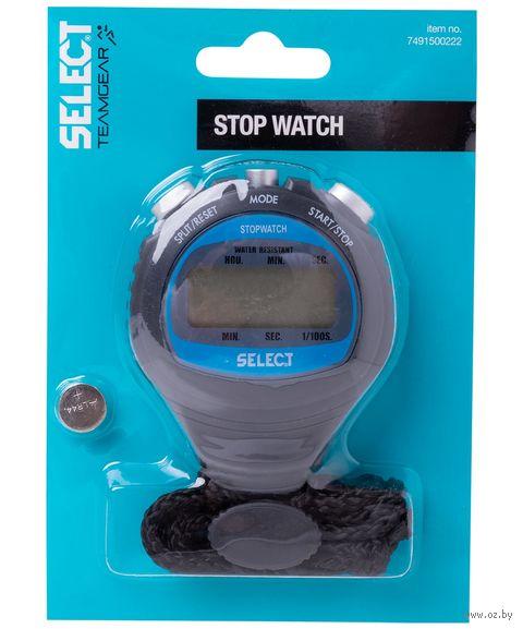 """Секундомер """"Stop Watch"""" — фото, картинка"""