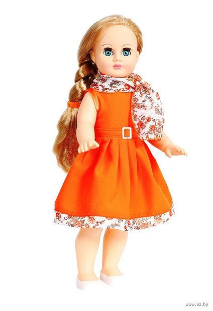 """Музыкальная кукла """"Марта"""" (41 см; арт. В2831/о)"""