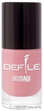 "Лак для ногтей ""Defile"" (тон: 108)"