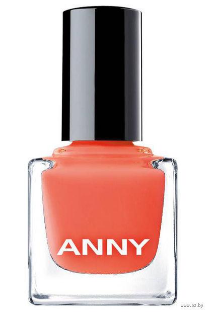 "Лак для ногтей ""Anny Nail Polish"" (тон: 170.20, hang loose) — фото, картинка"