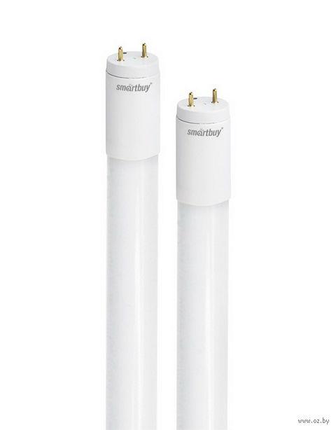 Светодиодная (LED) Лампа Smartbuy-TUBE T8/G13-18W/4100