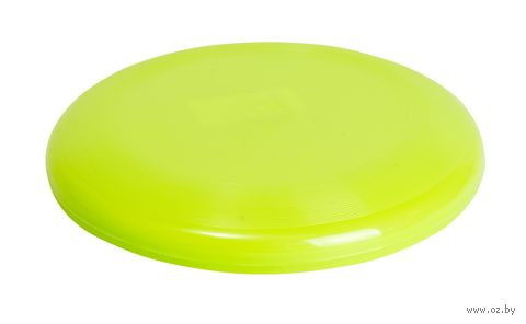 Летающая тарелка Фрисби — фото, картинка