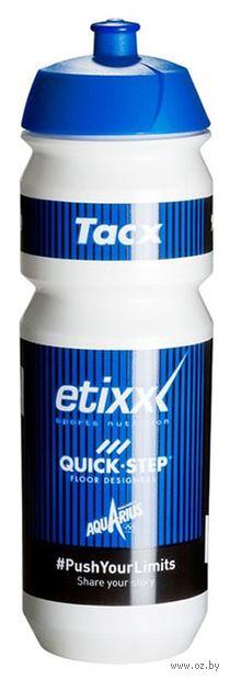 """Бутылка для воды """"Shiva Pro Team Etixx-Quick 2016"""" (750 мл) — фото, картинка"""