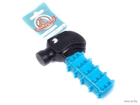 Игрушка для собаки поливинилхлорид (11 см; арт. YT34967)
