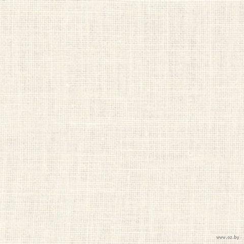 Канва без рисунка Edinburgh 35 (50х70 см; арт. 3217/101) — фото, картинка