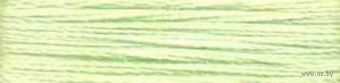 "Мулине ""Bestex"" (арт. 501; хлопок)"