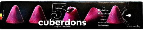 "Конфеты ""Cuberdons Traditional"" (70 г) — фото, картинка"