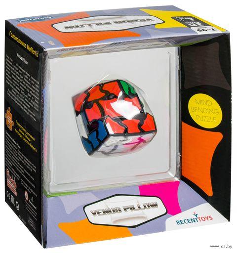Кубик Венеры — фото, картинка