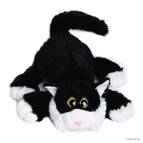 """Мягкая игрушка """"Котик Шалунишка"""" (22 см)"""