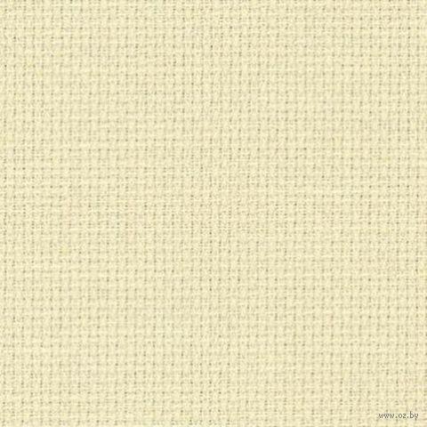 Канва без рисунка Aida 16 (50х50 см; арт. 3251/264) — фото, картинка