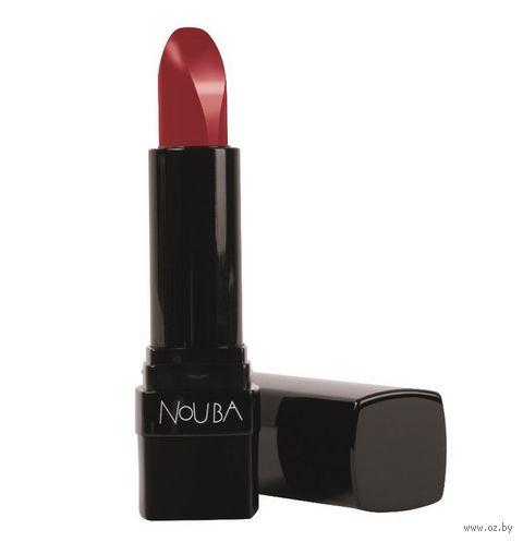 "Помада для губ ""Lipstick velvet touch"" тон: 21 — фото, картинка"