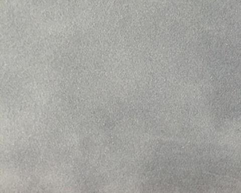Паспарту (21x30 см; арт. ПУ140) — фото, картинка