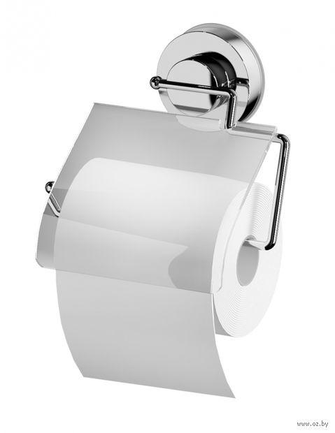 Держатель для туалетной бумаги — фото, картинка
