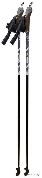 Палки для скандинавской ходьбы ATP-02 (120 см) — фото, картинка