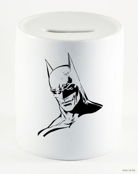 "Копилка ""Бэтмен"" (823)"