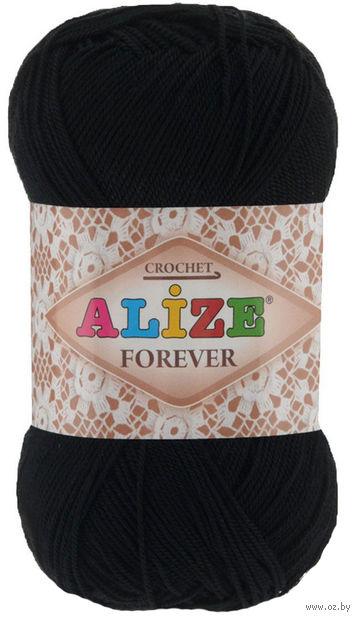 "Пряжа ""ALIZE. Forever №60"" (50 г; 300 м) — фото, картинка"