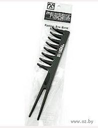 Гребень для волос (арт. 6215)